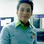 khun_kip
