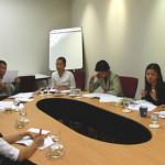 meeting_big