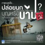 cd cover_Create