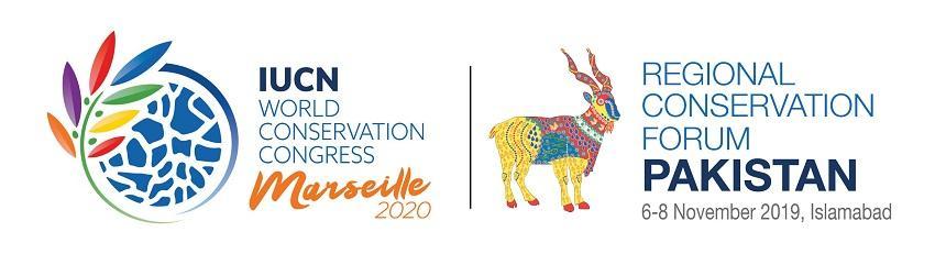 IUCN 2019